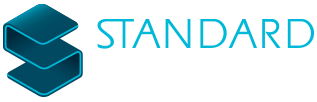 retina-standard2